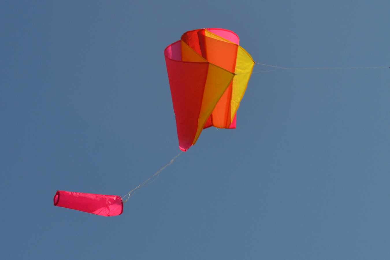 Небесный Флагман изображение 3