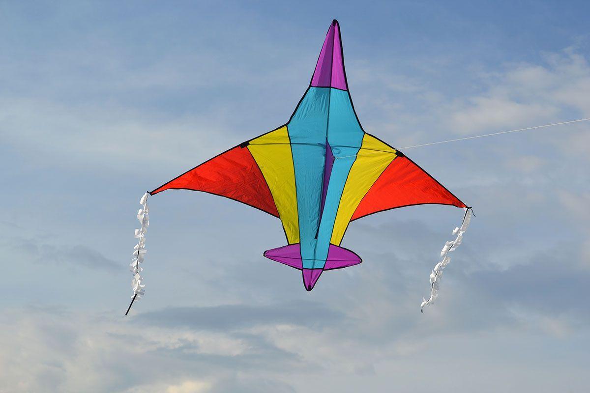 Самолет МиГ изображение 2