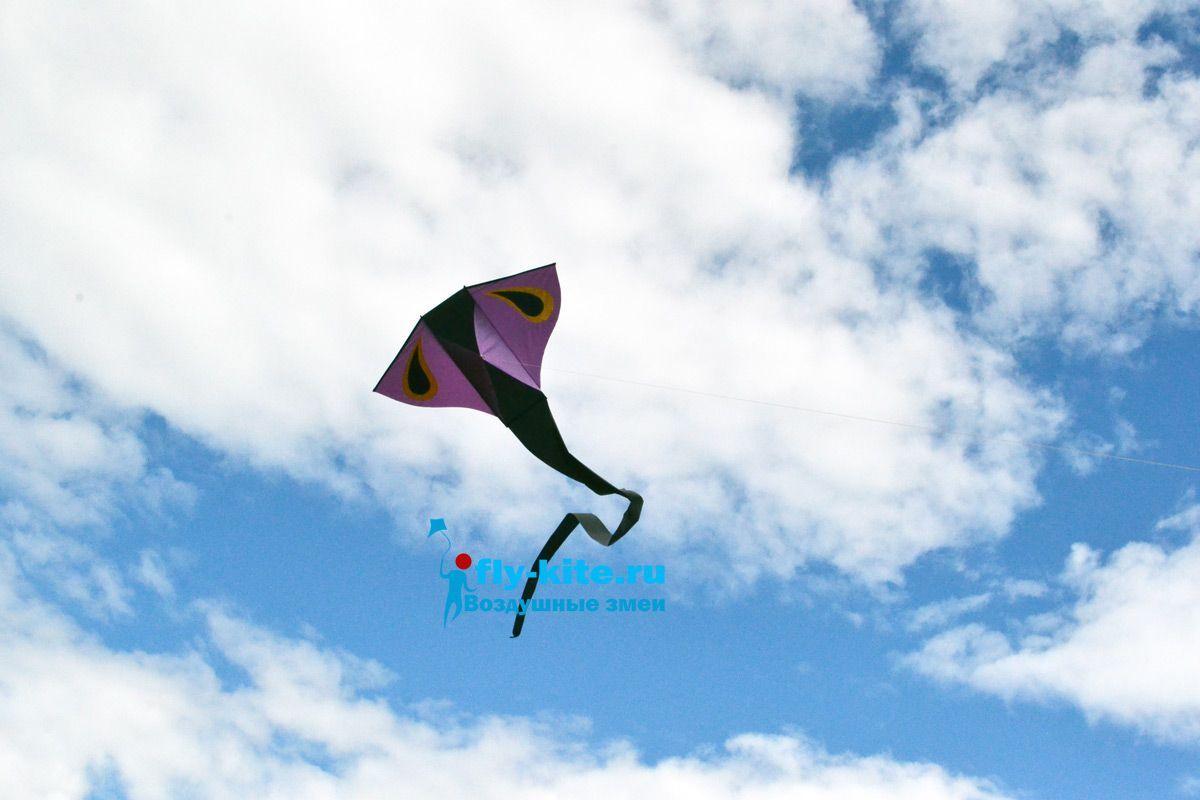 Королевская кобра изображение 1