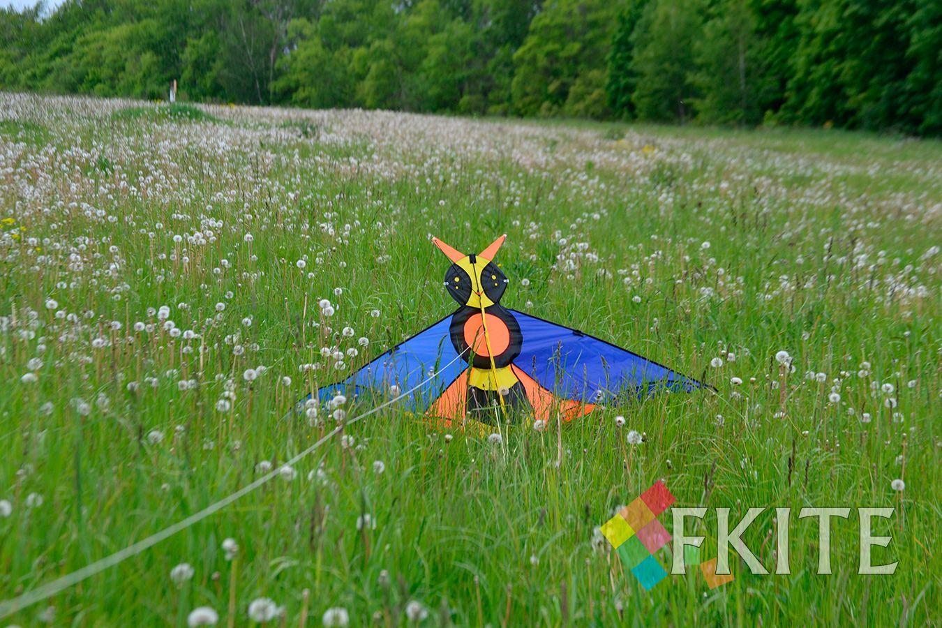Пчелка изображение 0