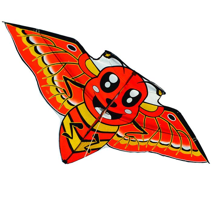 Японская пчела