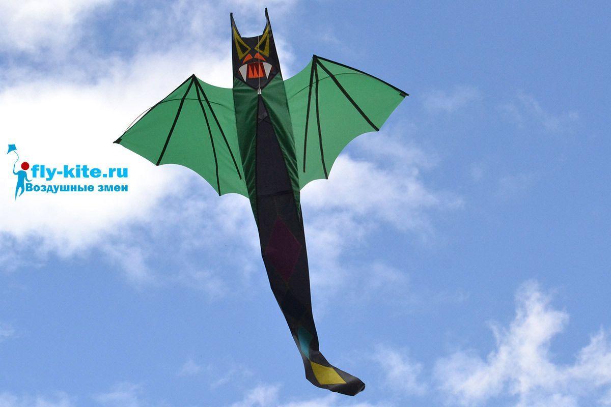 Ручной Дракон изображение 1