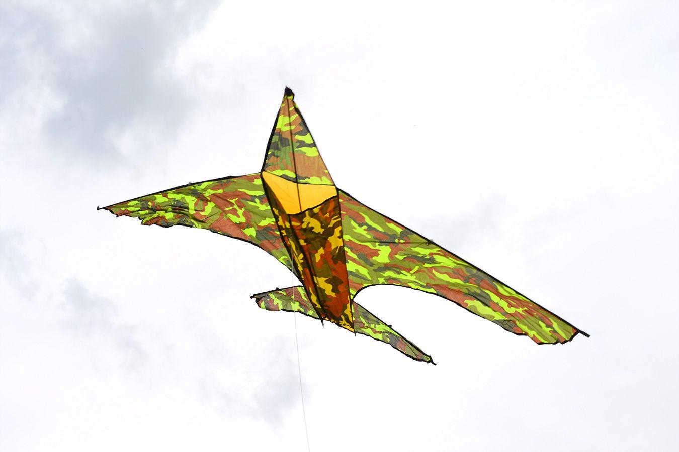 Самолет СУ-30 изображение 0