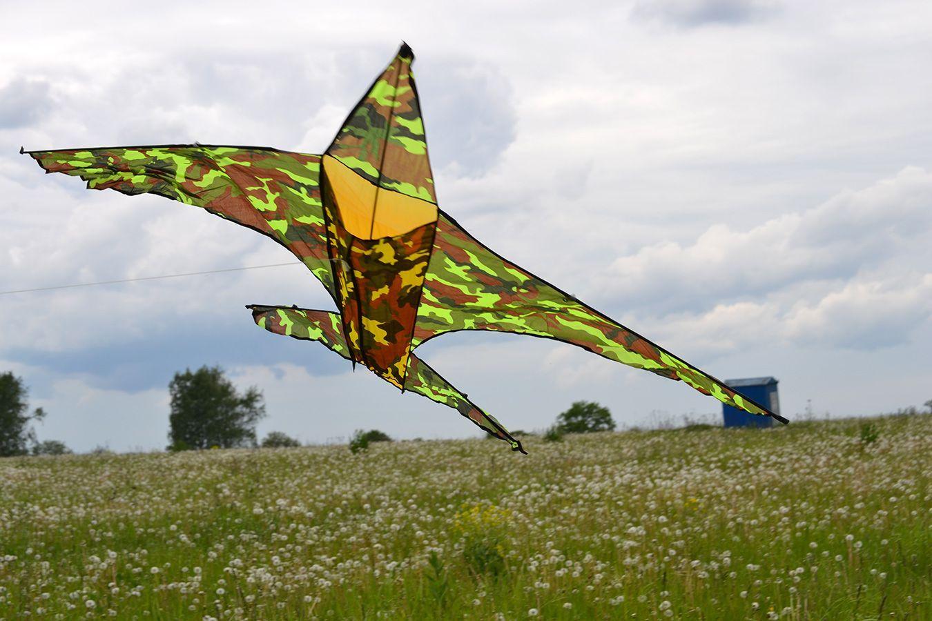 Самолет СУ-30 изображение 4
