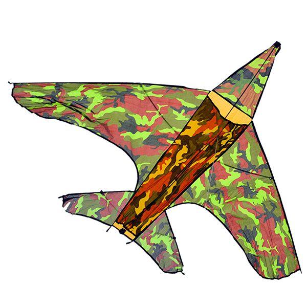 Самолет СУ-30