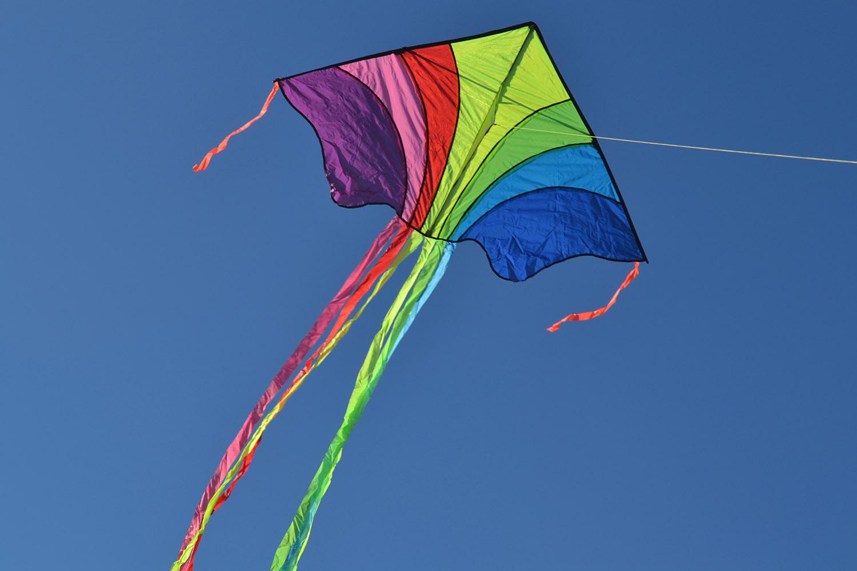 Солнечная радуга изображение 0
