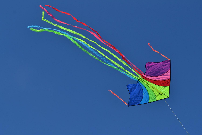 Солнечная радуга изображение 1