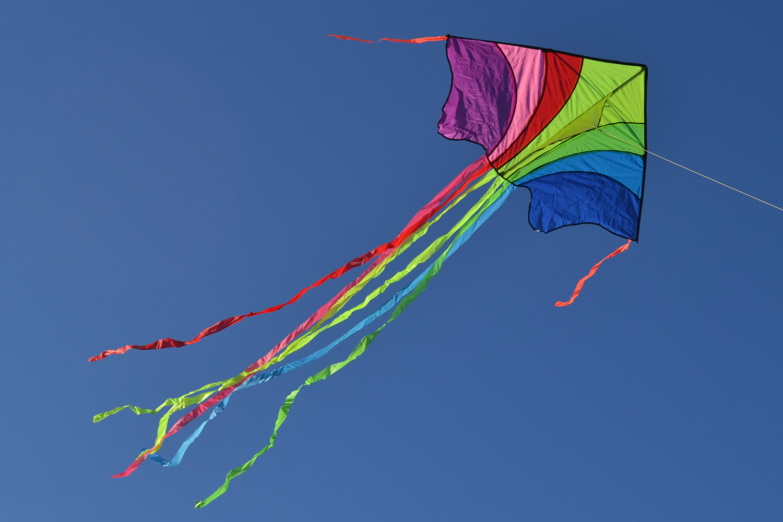 Солнечная радуга изображение 2