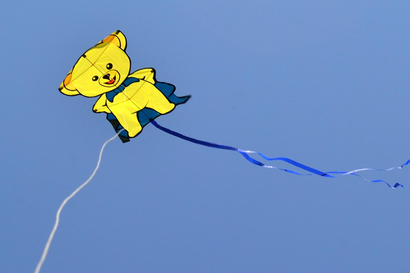 Супер Мишка изображение 0