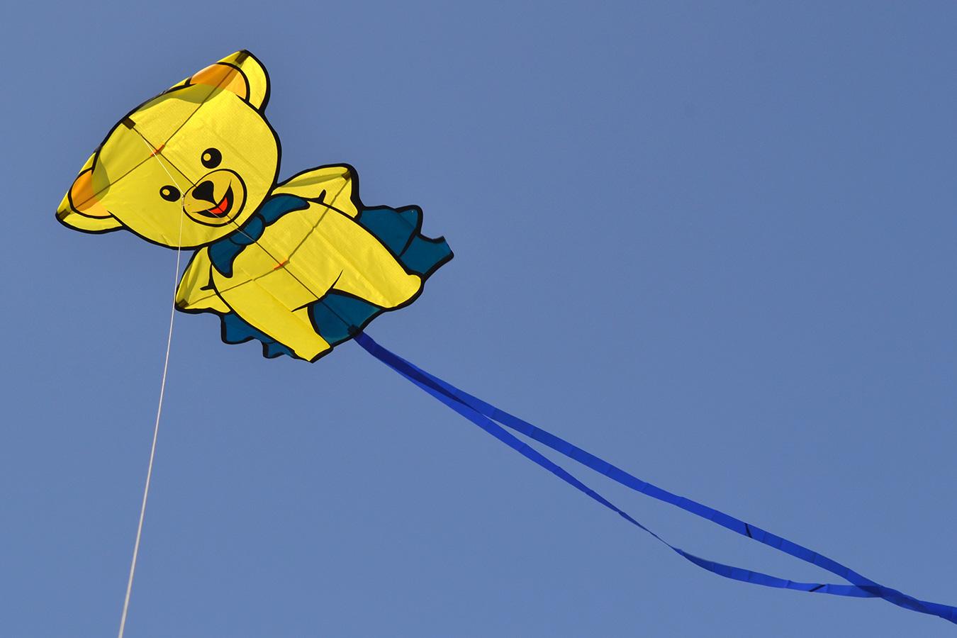 Супер Мишка изображение 2