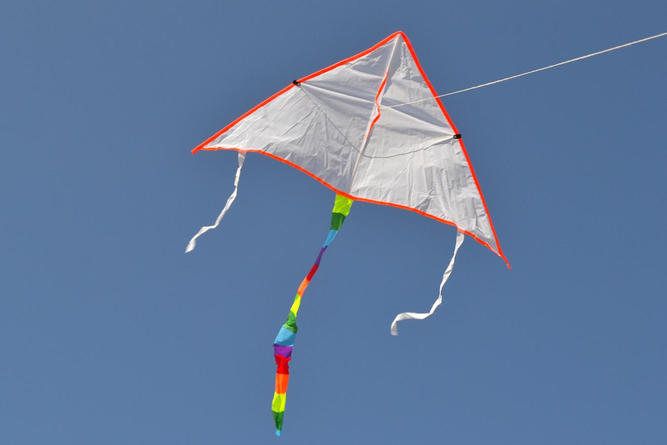 Треугольник изображение 0