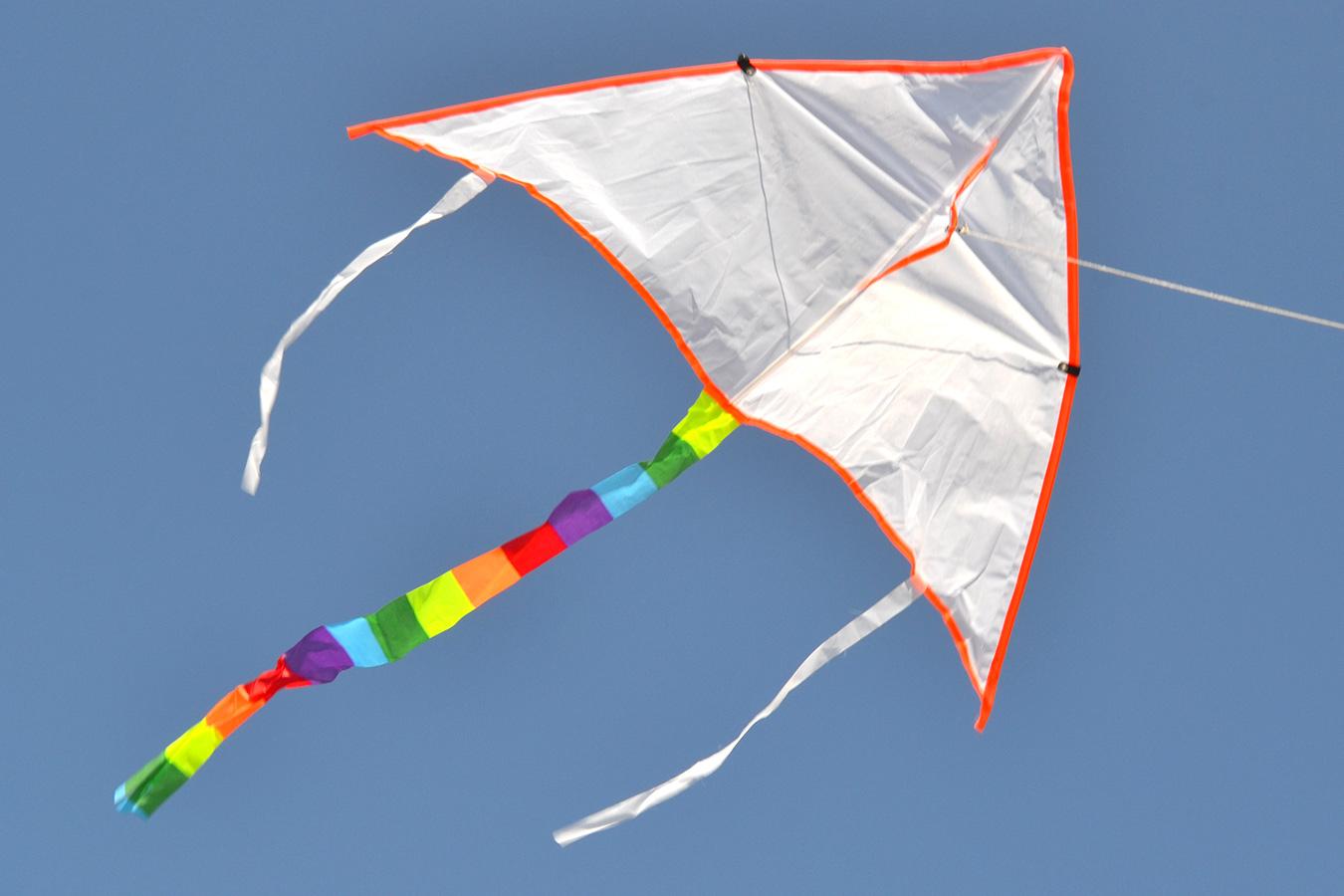 Треугольник изображение 1