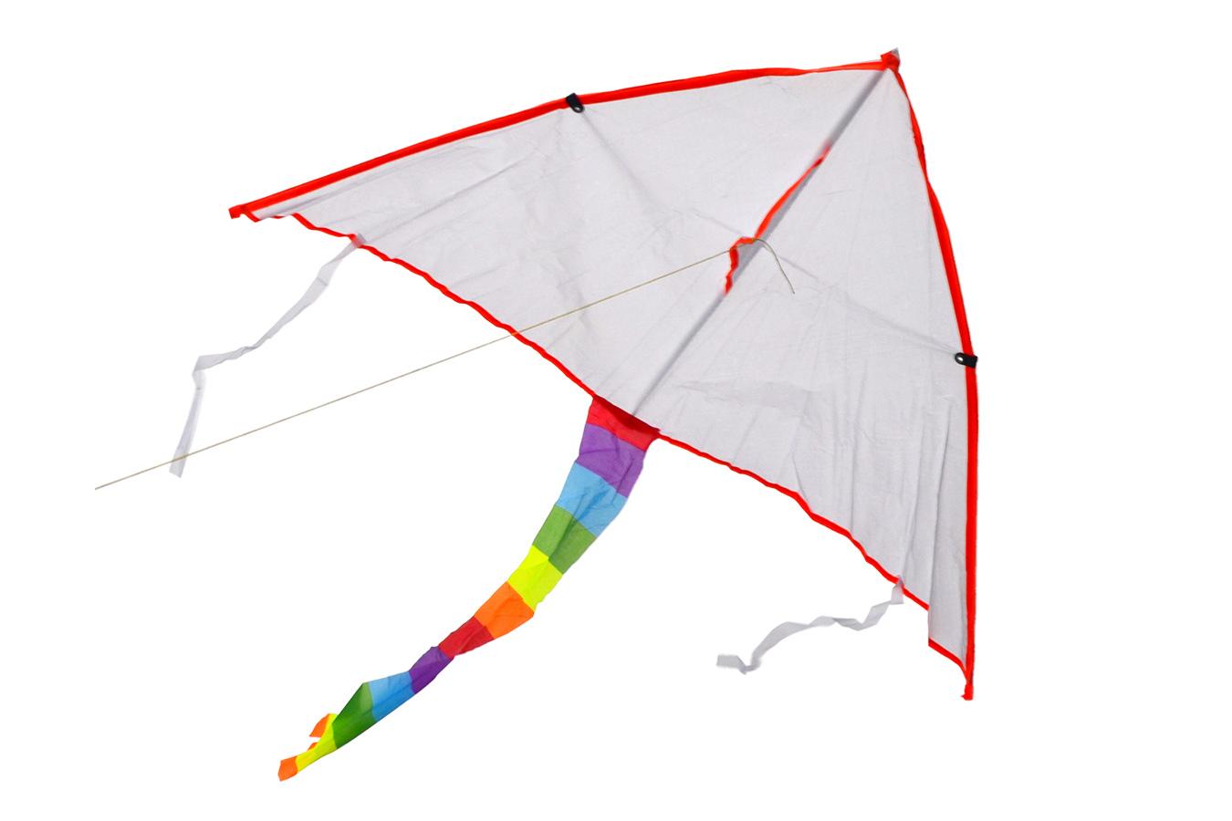 Треугольник изображение 2