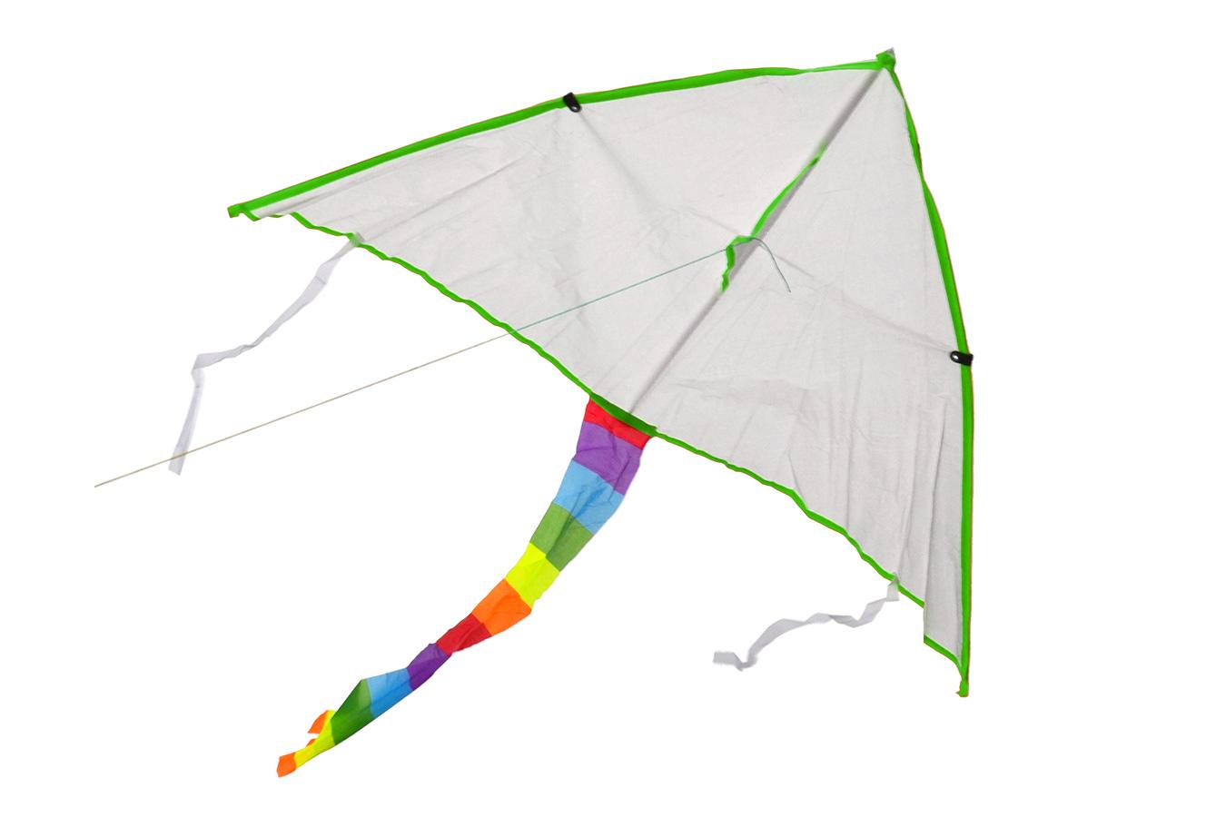 Треугольник изображение 3