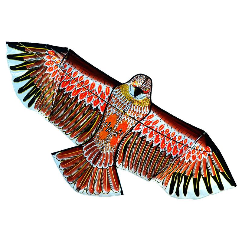 пестрый сокол, воздушный змей [zb585]